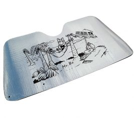 parasol-coche-metalizado-sin-ribete