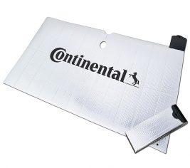 parasol-continental-2