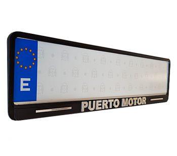 porta-3d